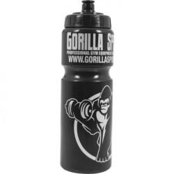 Gorilla Sports juomapullo...