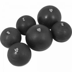 Slam Ball Setti 60kg