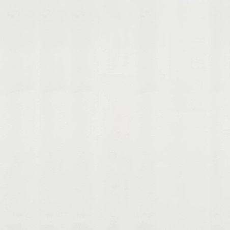 Sisäänkelattava markiisi 200x150 cm kerma