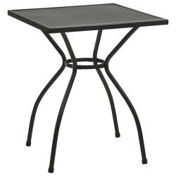 Bistropöytä 60x60x70 cm...