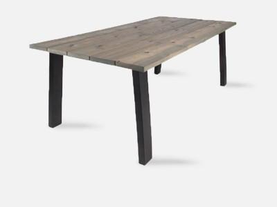 Lankkupöydät