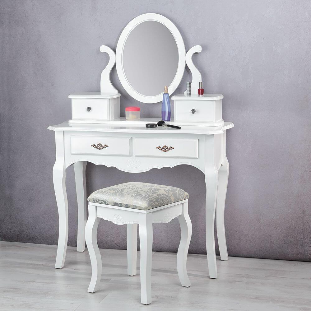 Peilipöytä