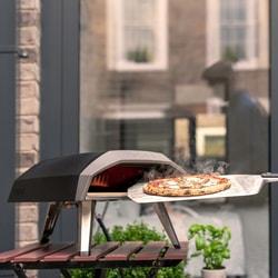 pizzakivi
