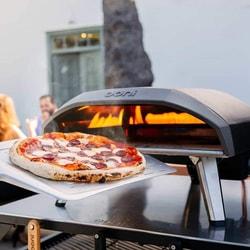 pizzauuni-ale