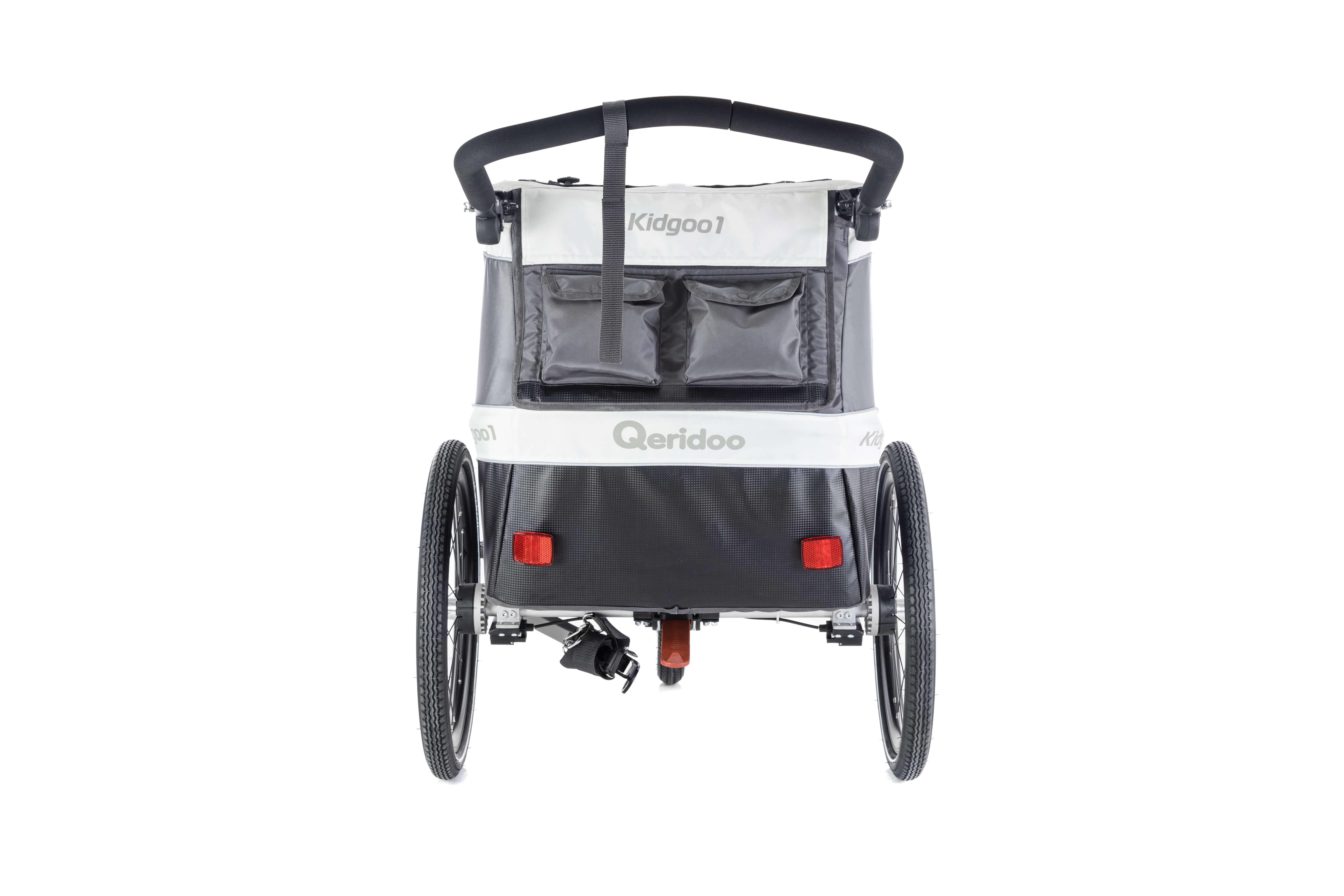Qeridoo Sportex2