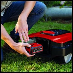 Gardena-smart-system-robottiruohonleikkuri