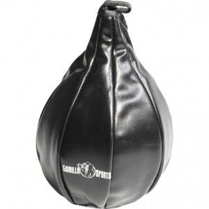 nyrkkeilysäkki-hinta