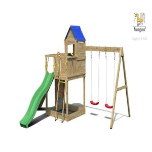 leikkikeskus-ale
