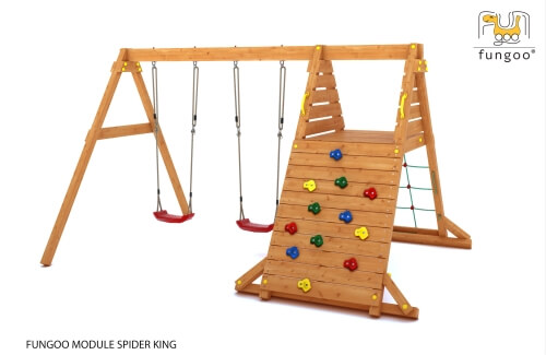 leikkikeskus-hinta