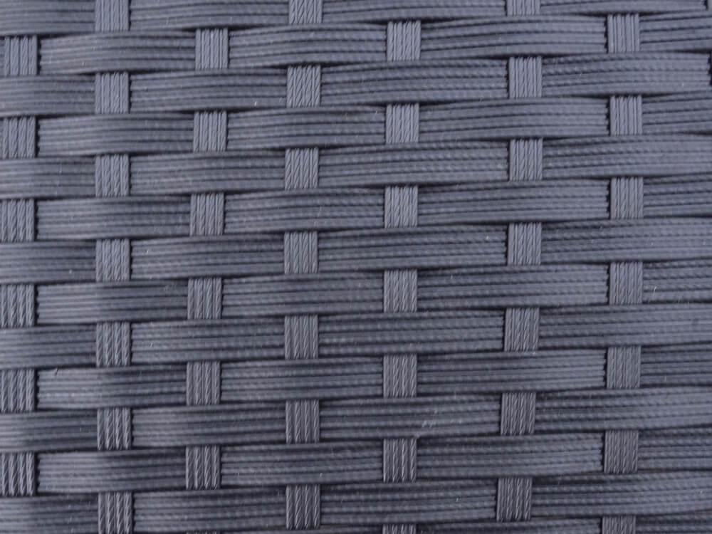 viola-polyrottinki-kulmasohvaryhma.jpg