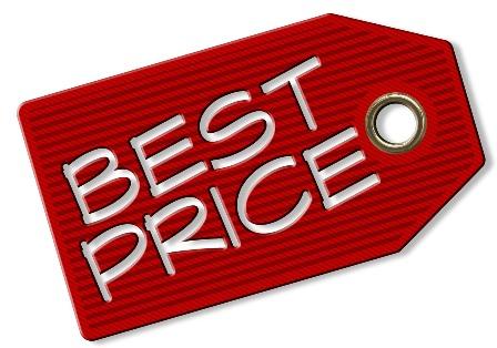 kumivene hinta
