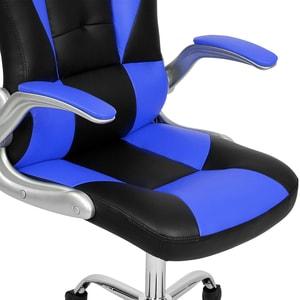 ergonominen-tuoli