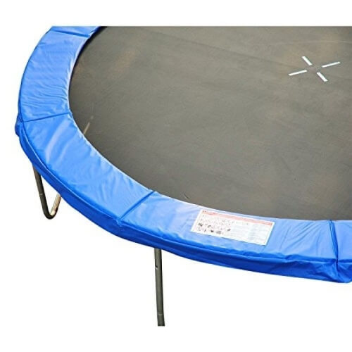 trampoliini-tarjous